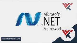 تحميل اداة الحل النهائي لمشكلة Net Framework ومشاكل الالعاب | لكل اصدارات ويندوز