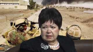 getlinkyoutube.com-Сны Норы… Предсказания экстрасенса для Казахстана
