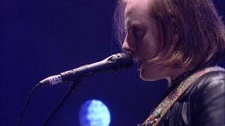 getlinkyoutube.com-Two Door Cinema Club - Undercover Martyn - Live at NOS Alive
