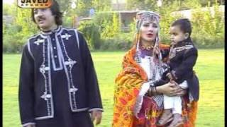 getlinkyoutube.com-nazia iqbal mast attan