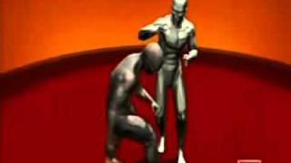 getlinkyoutube.com-ศิลปะการต่อสู้ (1).mpg
