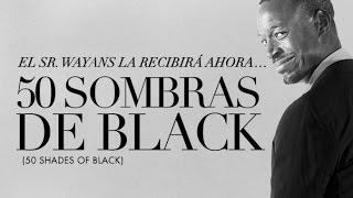 getlinkyoutube.com-50 Sombras de Black -Trailer 2