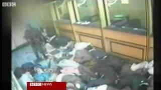 getlinkyoutube.com-Taliban 'or PakIstan ISI' Killer of Jalalabad KabulbanK' & Mastermind Speak to the BBC