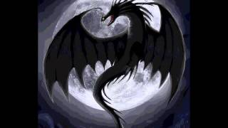 getlinkyoutube.com-Skrill tribute