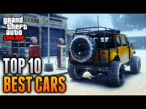Videos Youtube Gta 5 Online Heist Cars New Karin