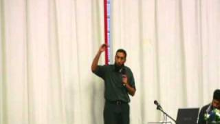 getlinkyoutube.com-Brilliance of The Book - Nouman Ali Khan