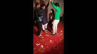 Sohnya had muk gai wedding mujra lahore