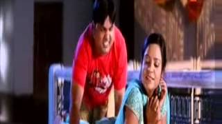 getlinkyoutube.com-Bhaiya Ke Saali Odhaniya Wali Commedy 3