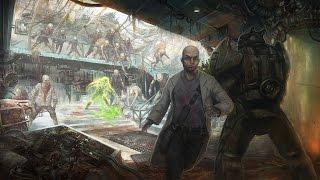 getlinkyoutube.com-Fallout Redemption - Strange Ties - Episode 3