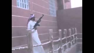 getlinkyoutube.com-سعيد الشهراني يقبل قدم أمة بعد خروجها من المستشفى
