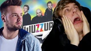 getlinkyoutube.com-NebelNiek wurde ANGEZEIGT  - Topic neuer SONG! - Apecrime: Alle Videos bald wieder da? - WuzzUp