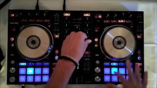 Negrita Sound Mix 2017 - Dj Toni Bauza #NegritaSoundTalent