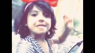 getlinkyoutube.com-عبد الرحمن الخضيري واخته 1