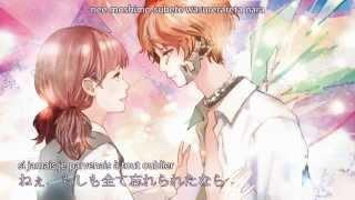 Majiko ~ Kokoronashi [VOSTFR]
