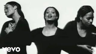 Des'ree – You Gotta Be şarkısı dinle