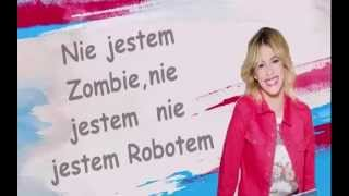 "getlinkyoutube.com-[Violetta3] - ""Supercreativa"" - tłumaczenie PL"