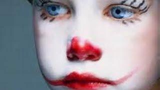 getlinkyoutube.com-baladas del recuerdo algo para llorar 11