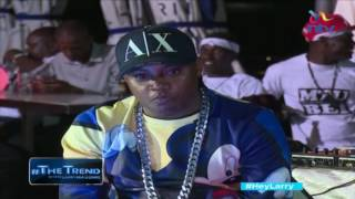 getlinkyoutube.com-#theTrend: Mombasa artists Susumila and Chikuzee break down the music scene in Mombasa