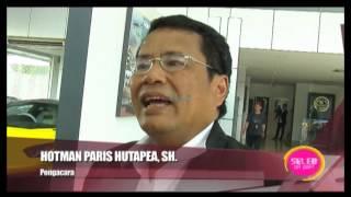 getlinkyoutube.com-Mobil Mewah Untuk Hadiah Pernikahan Raffi & Gigi - Seleb On Cam 21 Oktober 2014