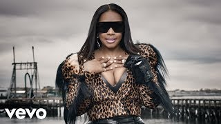 Remy Ma - Wake Me Up ft. Lil' Kim