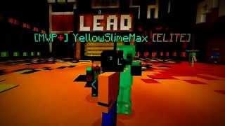 getlinkyoutube.com-Minecraft: Liga 8 #11 - PRESENTE PRO LUGIN E NOVO POKEMON!  FUll HD