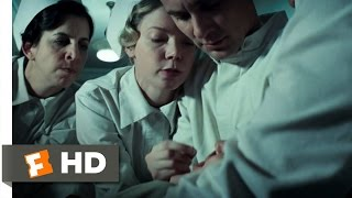 getlinkyoutube.com-Changeling (9/12) Movie CLIP - Forced Sedation (2008) HD