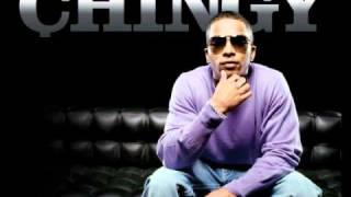 getlinkyoutube.com-Chingy - Cadillac Door (HQ)