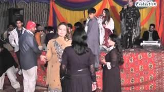 getlinkyoutube.com-Sumbal Chaudhary in Khoday 12-02-2014 Part 8