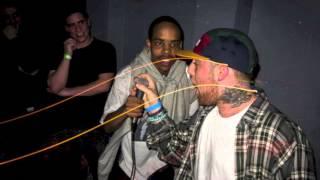 getlinkyoutube.com-Earl Sweatshirt - Guild (feat. Mac Miller)