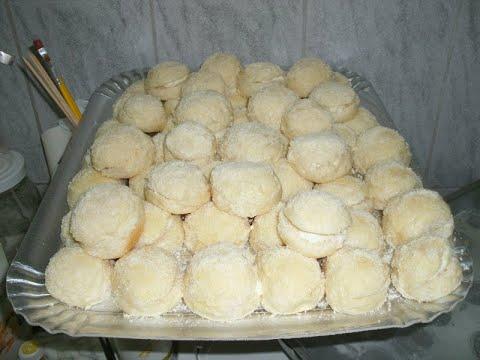 Pãozinho Delicia da Bahia