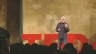 MTV vs HIV - how media can save lives: Bill Roedy at TEDxAmRing