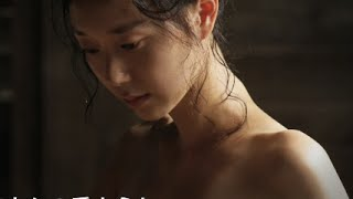 getlinkyoutube.com-映画『アトリエの春、昼下がりの裸婦』予告編