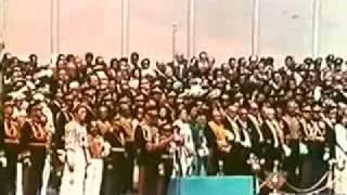 getlinkyoutube.com-saied shemirani سخنرانی شاه هنشاه آریامهر کار زیبای از ارشان