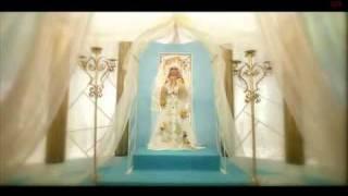 getlinkyoutube.com-【PV】Ali Project - Hizamazuite Ashi wo oname【Sub. Español】