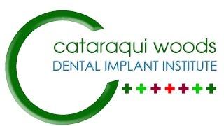 getlinkyoutube.com-LECTURE 1 - Dental Implant History