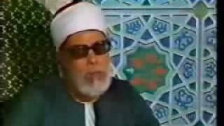 getlinkyoutube.com-فيديو للشيخ الحصرى لم تشاهده من قبل