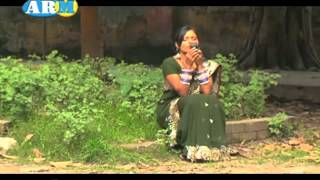 getlinkyoutube.com-Achara Ke Kor Se | Bhojpuri Hot Songs 2014 New | Aaftab Jaha
