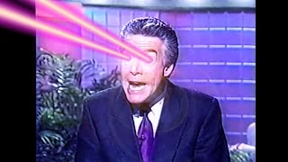 getlinkyoutube.com-Psychedelic Pastor Gas (The farting preacher)