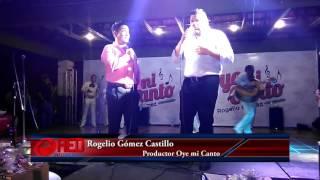 Celebra Rogelio Gómez a madres tuxtepecanas
