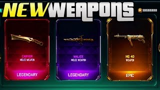 getlinkyoutube.com-WORLDS LUCKIEST BLACK OPS 3 SUPPLY DROP OPENING! - NEW RARE WEAPONS BO3