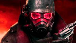getlinkyoutube.com-Marty Robbins - Big Iron (Fallout New Vegas)