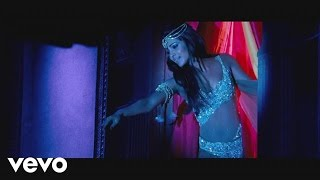 Dhadkan Dhadkan - What's Your Rashee? | Harman Baweja | Priyanka