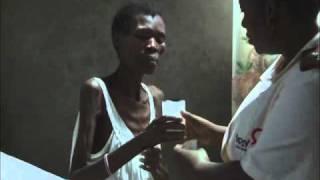 getlinkyoutube.com-Una mujer con SIDA durante 90 días