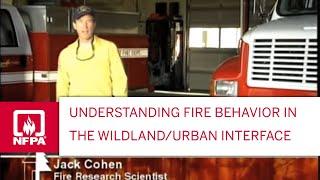 getlinkyoutube.com-Understanding Fire Behavior in the Wildland/Urban Interface