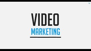 We create video - Highways Media