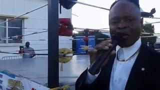 getlinkyoutube.com-ALERTE KABO WA KABO AKEBISI BA CATCHEURS YA FRANCE !!! BA KEBA TOUCHES PAS A MON POTE.