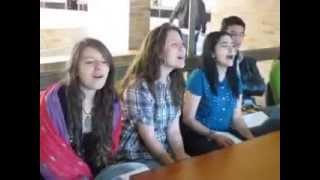 getlinkyoutube.com-خواندن بسیار دیدنی آهنگ محسن یگانه توسط دانشجو آمریکایی