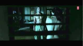 getlinkyoutube.com-Yeh Jism Hai Toh Kya Song Film Version   Randeep Hooda, Sunny Leone
