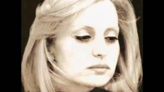 getlinkyoutube.com-Βίκυ Μοσχολιού ''Δεν ξέρω πόσο σ' αγαπώ'' 1965