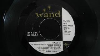 getlinkyoutube.com-Betty Moorer - Speed up  ( Northern Soul )